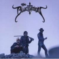 The Bluestation - Over the Top