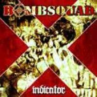 Bombsquad - Indicator