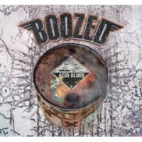 Boozed - Acid Blues