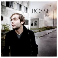 Bosse - Taxi