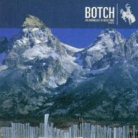 Botch - An Anthology Of Dead Ends