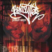 Boxcutter - Pitbull Ways