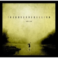 The Boxer Rebellion - Union