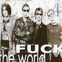 Boydotcom - Fuck the World