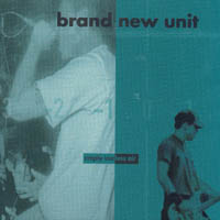 Brand New Unit - Empty Useless Air