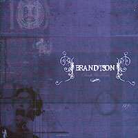 Brandtson - Death And Taxes