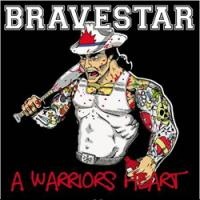 Bravestar - A Warriors Heart