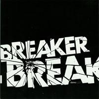 Breaker Breaker - Demo 2K1