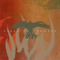 Breaking Pangaea - Phoenix
