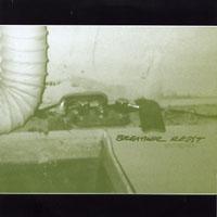 Breather Resist - Split Session
