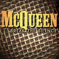McQueen - Breaking The Silence