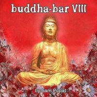 V/A - Buddha-Bar VIII