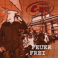 C-WA - Feuer Frei