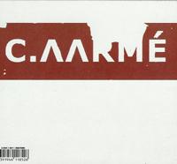 C.Aarme - s/t