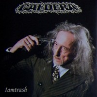 Caldera - Iamtrash