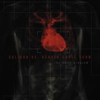 Caliban / Heaven Shall Burn - The Split Programm