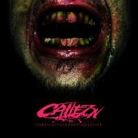 Callejon - Zombie Action Hauptquartier