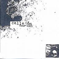 Callejon - Demo
