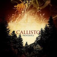 Callisto - Providence