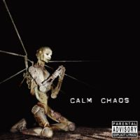 Calm Chaos - Melody Of Mokus