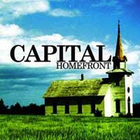 Capital - Homefront