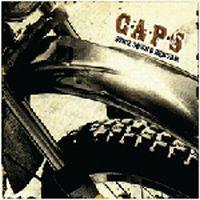 C.A.P.S. - Strip Down And Rebuild