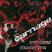 Carnage - Dynamic Execution