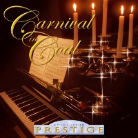 Carnival In Coal - Collection Prestige