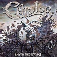 Cellador - Enter Deception