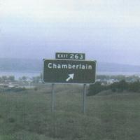 Chamberlain - Exit 263