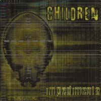 Children (F) - Impedimenta