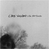 Chris Wollard And The Ship Thieves - Dto.
