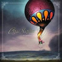 Circa Survive - On Letting Go