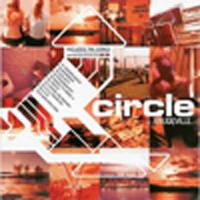 Circle - Vaudeville