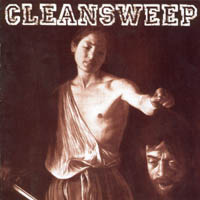 Cleansweep - Fight Far Beyond Your Thoughts