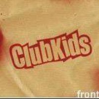 Clubkids - s/t