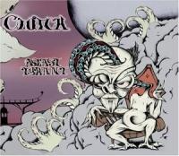 Clutch - Blast Tyrant
