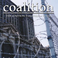 Coalition - The Ignition: From Friction To Fire