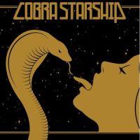 Cobra Starship - While The City Sleeps We Rule The Streets