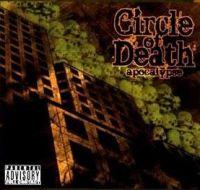 Circle Of Death - Apocalypse