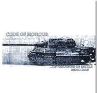 Code of Honour - ...on Grounds of Battle 2005