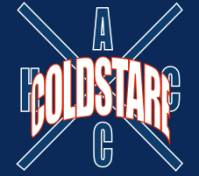 Coldstare - Memories torn apart