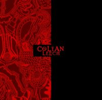 Coltan Leech - A Seduction Of Shadows