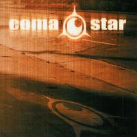 Coma Star - Headroom Of Conscience
