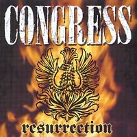 Congress - Resurrection