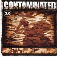 V/A - Contaminated