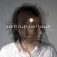 Controller Controller - X-Amounts