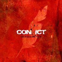 Convict - The Passion Flow