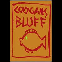 Coogans Bluff - s/t