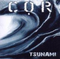 COR - Tsunami
